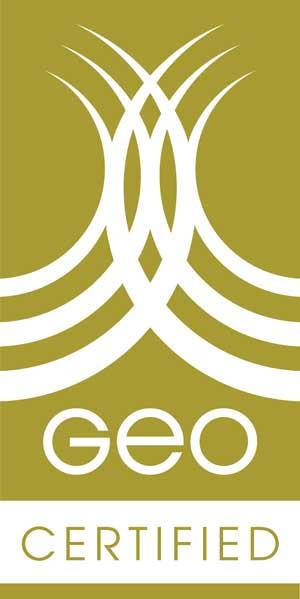Afbeelding promotie GEO
